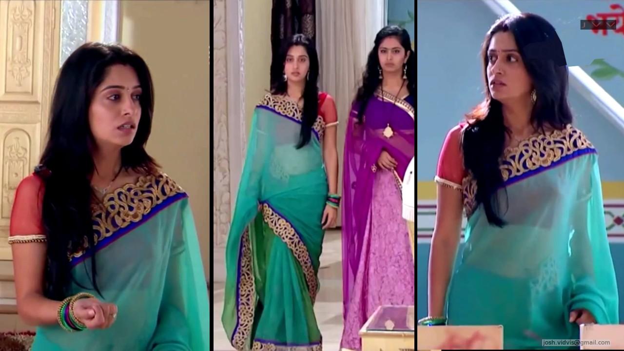 Deepika samson 1_Sasural Simar ka_01