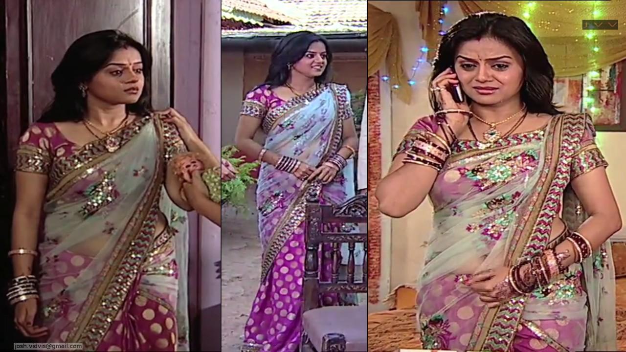 Jayshree Soni 2_Niyati_02