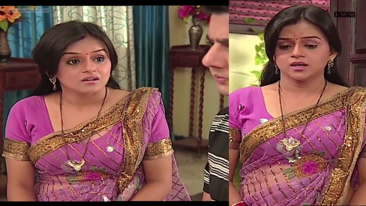 Jayshree Soni 4_Niyati_04