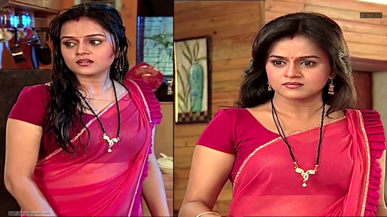 Jayshree Soni 5_Niyati_02