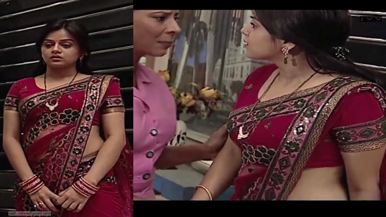 Jayshree Soni 5_Niyati_03