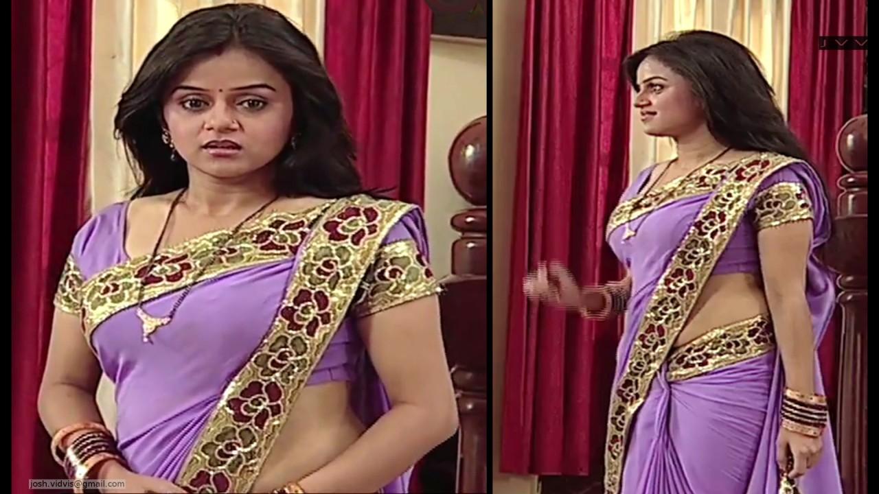 Jayshree Soni 5_Niyati_06