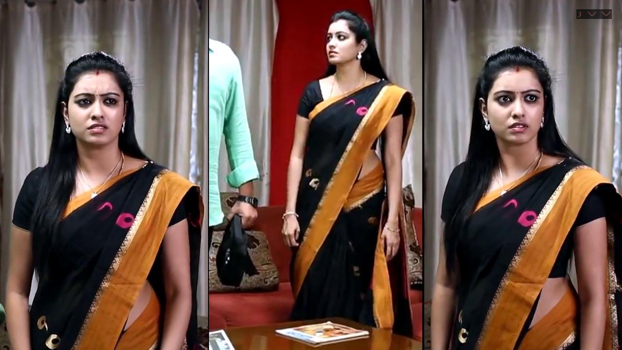 Nisha Krishnan_ThalayanaiP-200_007