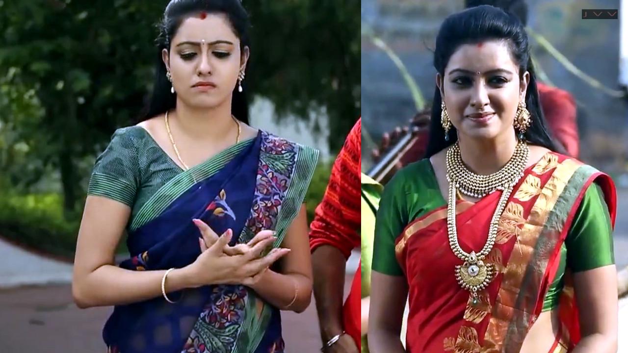 Nisha Krishnan_ThalayanaiP-200_008