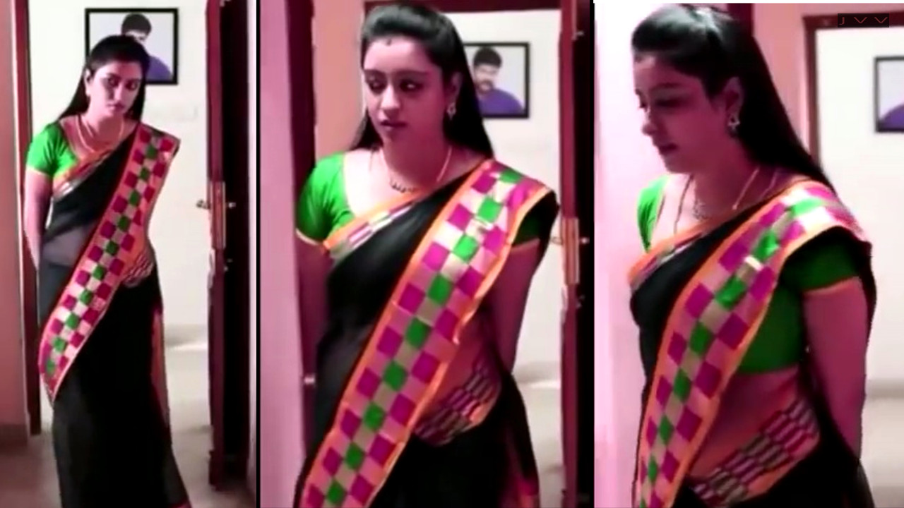 Nisha Krishnan_ThalayanaiP-200_013
