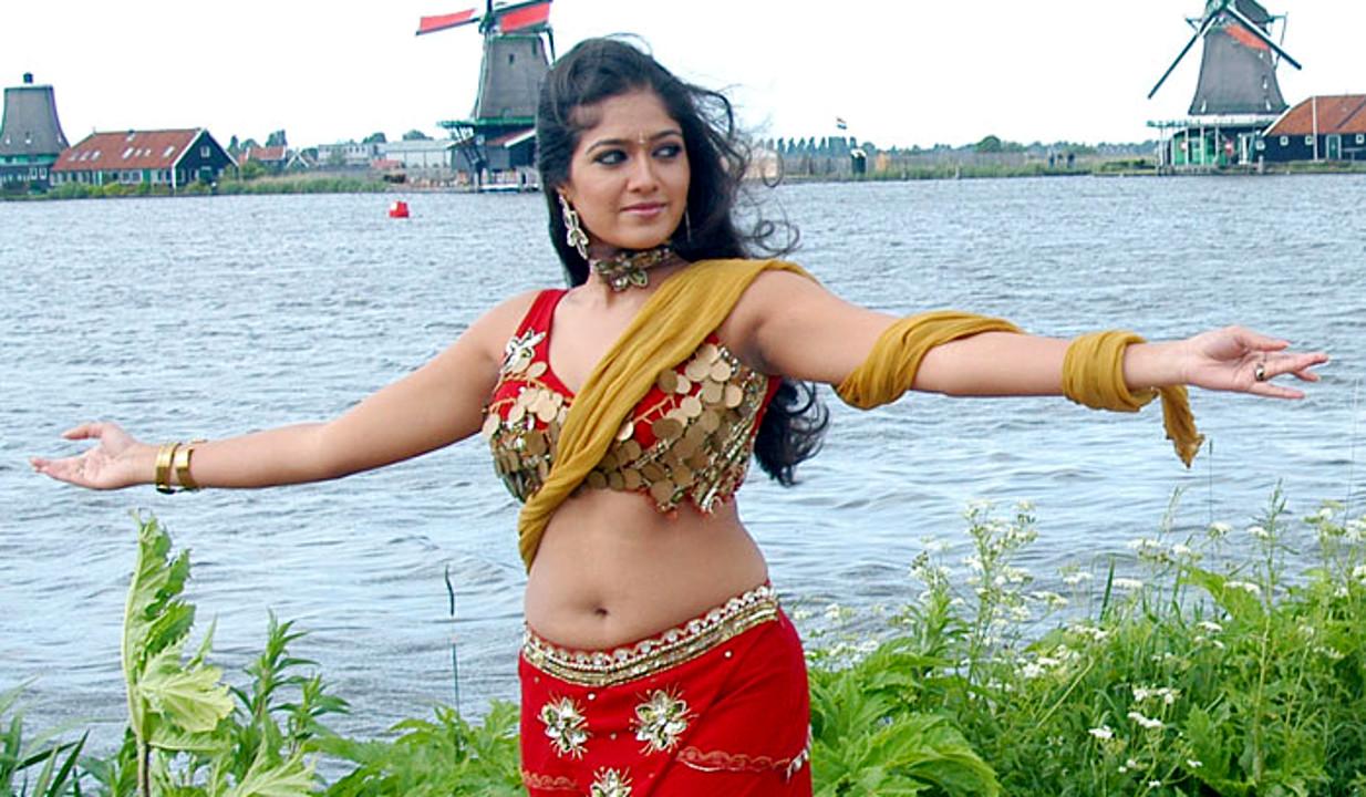 Meghana Raj_BA_2_3