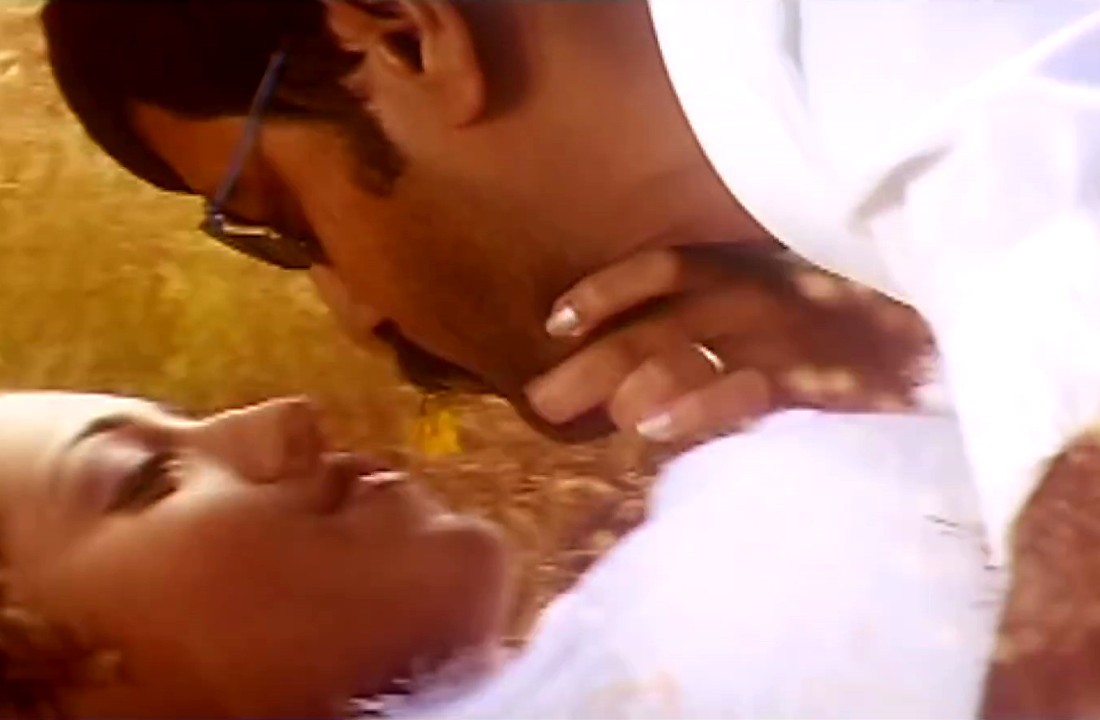 Trisha_Hot Song 1_003