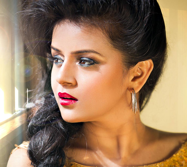 Jayshree Soni_TV Actress Hot Pics Gallery_02