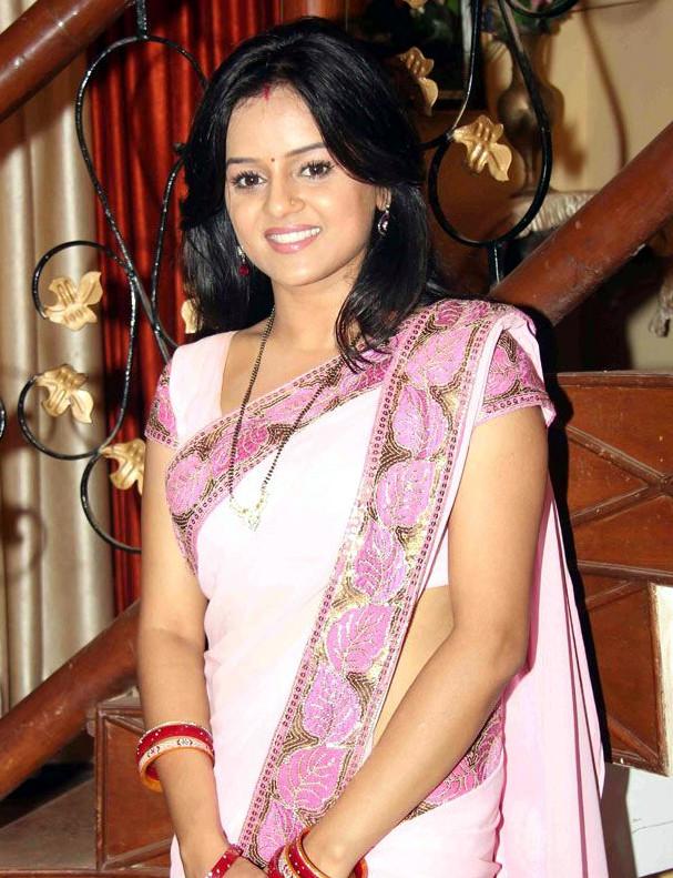 Jayshree Soni_TV Actress Hot Pics Gallery_03