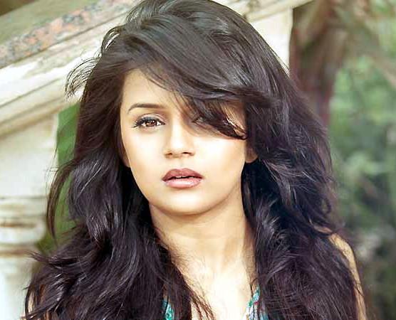 Jayshree Soni_TV Actress Hot Pics Gallery_04