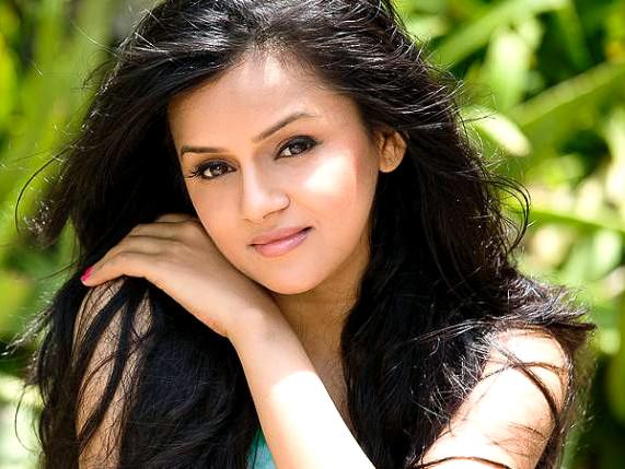 Jayshree Soni_TV Actress Hot Pics Gallery_06