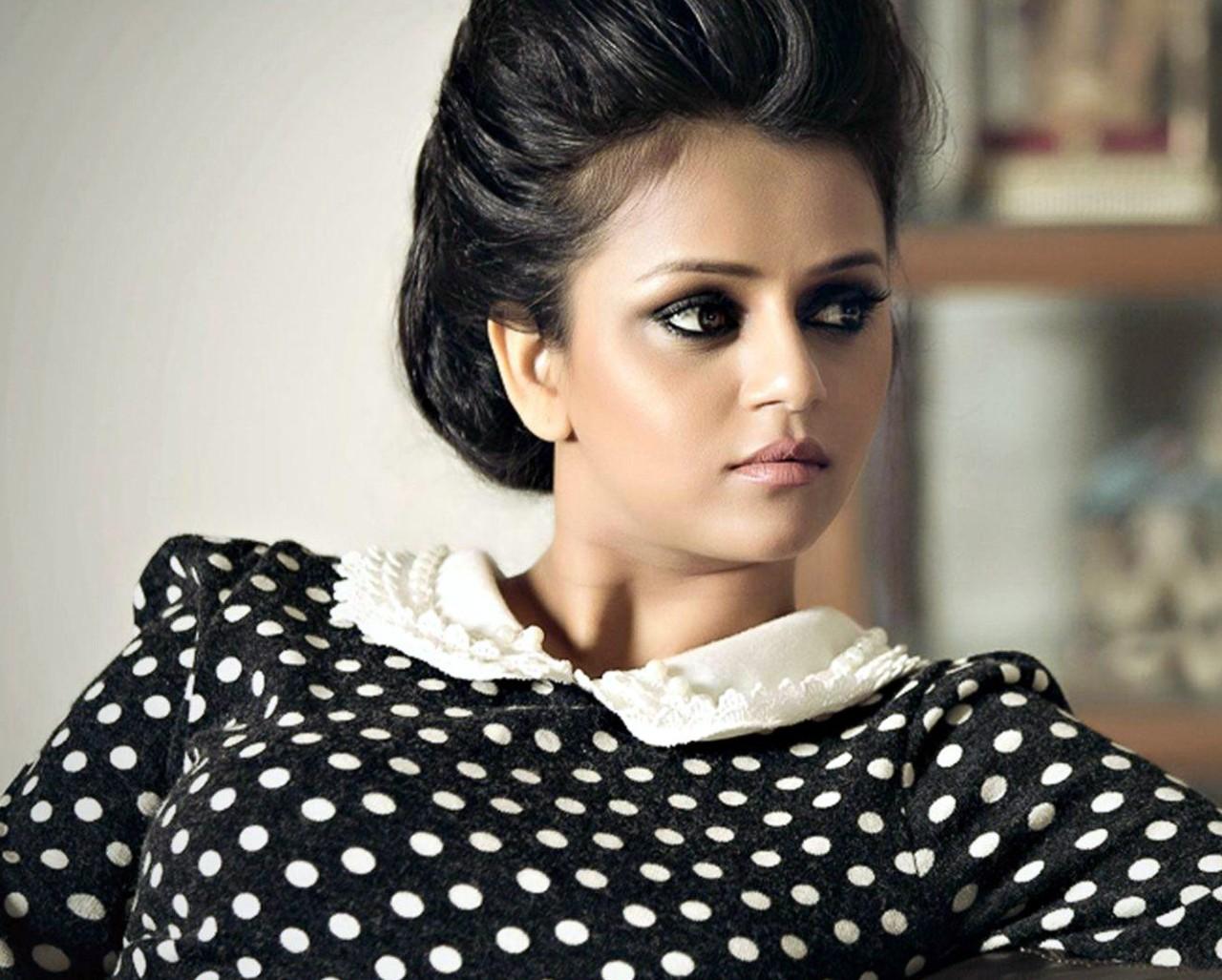 Jayshree Soni_TV Actress Hot Pics Gallery_08