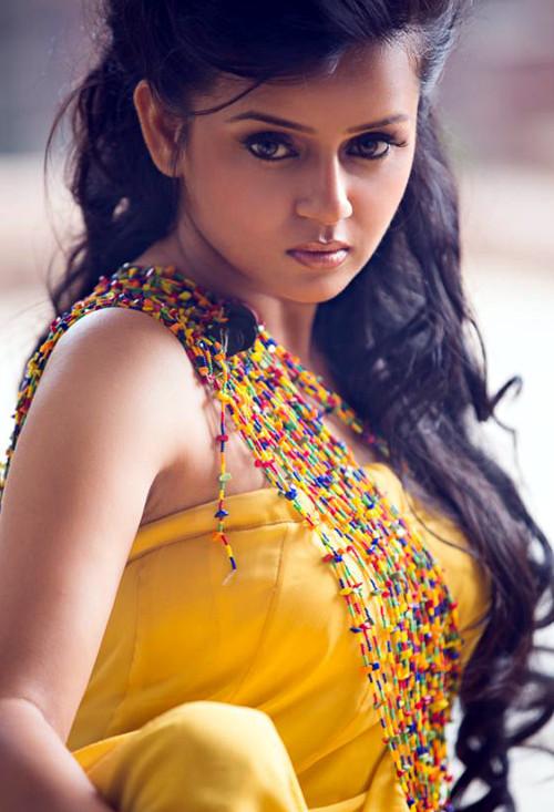 Jayshree Soni_TV Actress Hot Pics Gallery_12