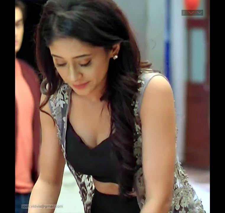 Shivangi Joshi_Hindi TV Actress04_Hot Pics