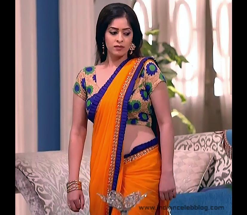 hot hindi tv serial actress nude photos