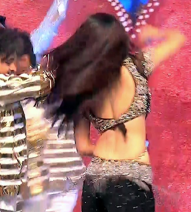 Poonam Kaur_TW Act_Item Dance Performance_27