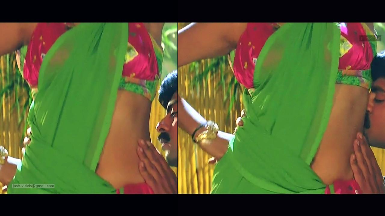 Ramya Krishnan_Telugu Movie Hot Pics_05