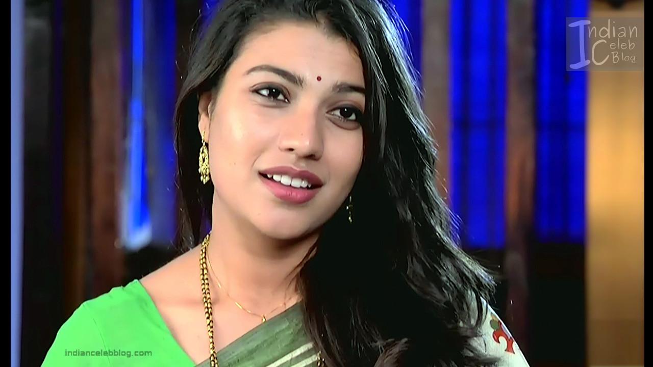 Kannada TV - Sindoora S1_12_Hot Saree Pics
