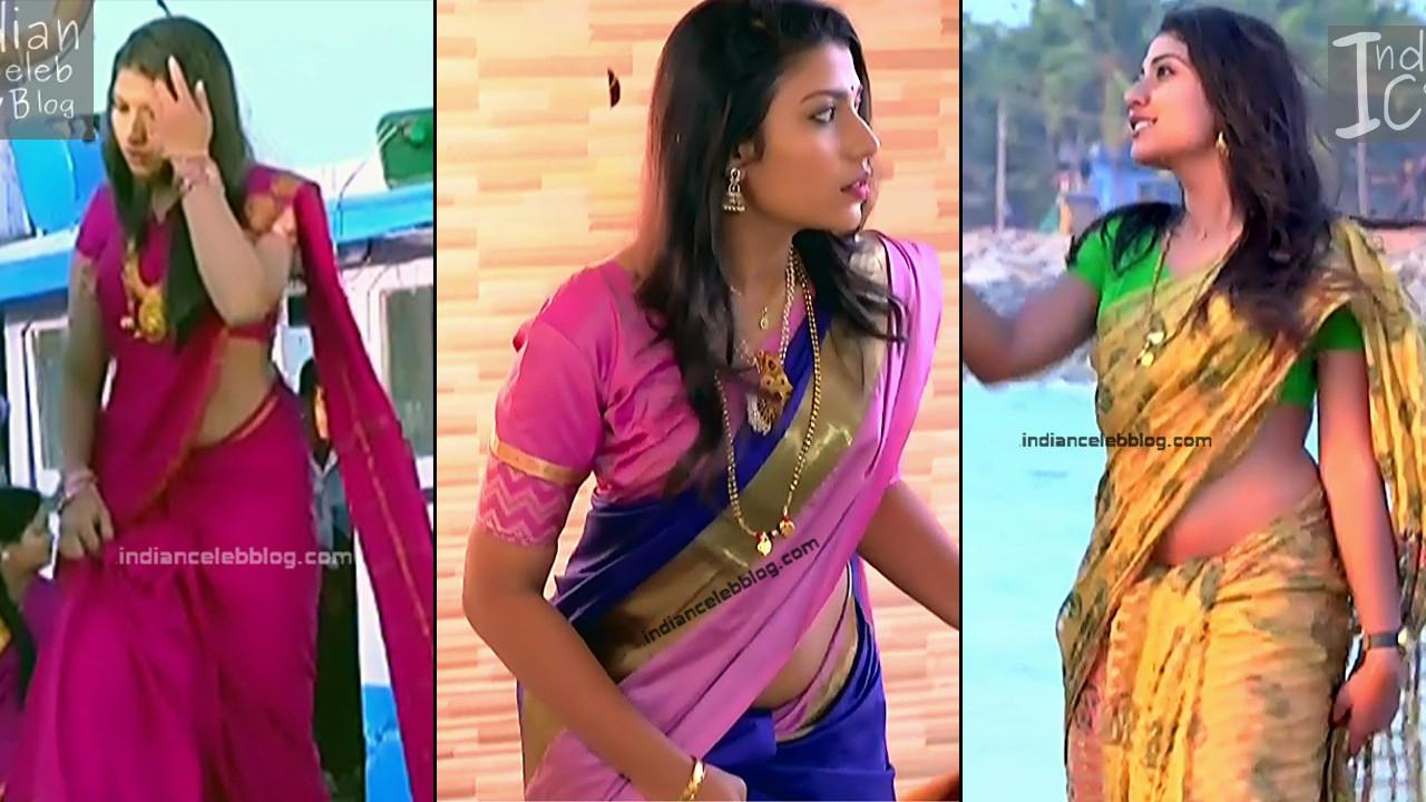 Kannada TV - Sindoora S1_13_Thumb