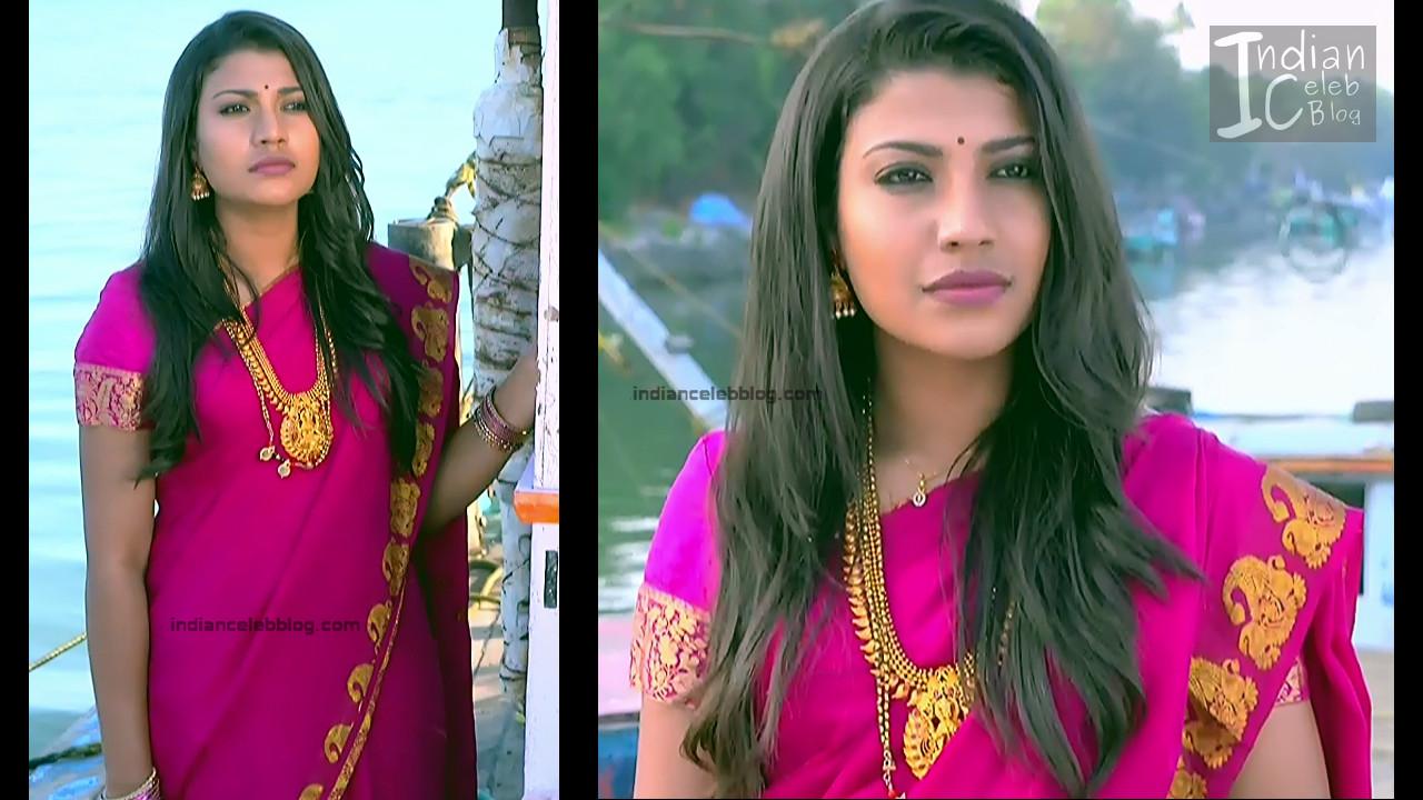 Kannada TV - Sindoora S1_7_Hot Saree Pics