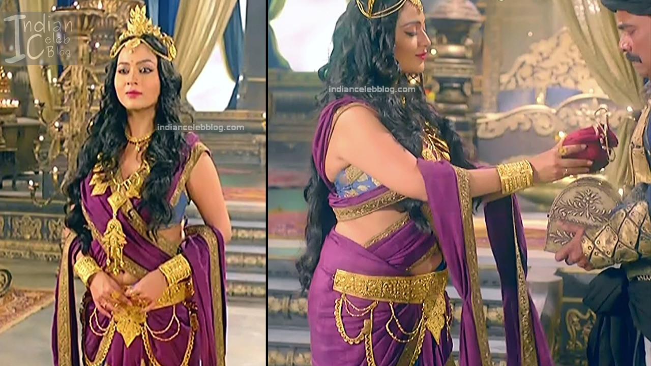 Piyali Munsi_Hindi TV Actress_12_Hot serial pics