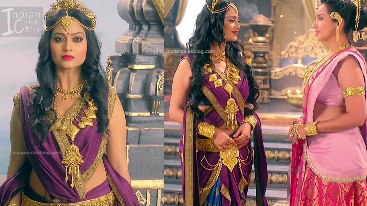 Piyali Munsi_Hindi TV Actress_14_Hot serial pics