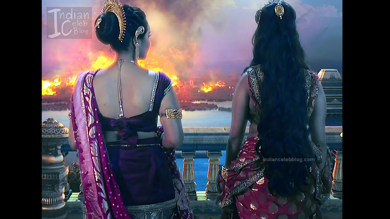 Piyali Munsi_Hindi TV Actress_1_Hot serial pics