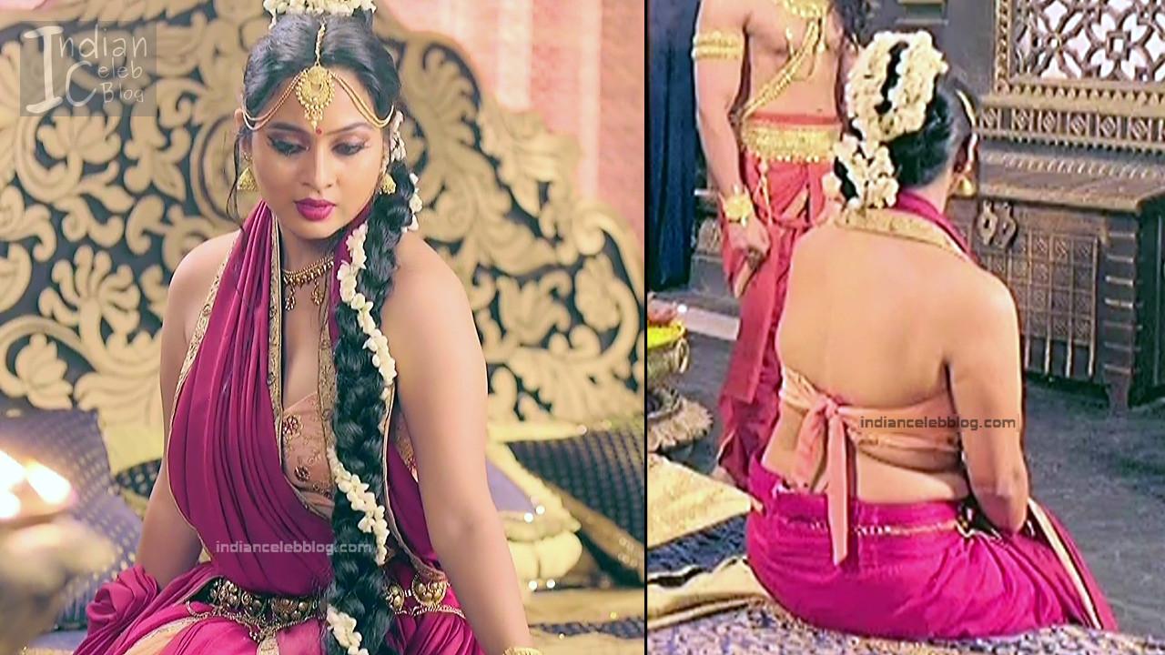 Piyali Munsi_Hindi TV Actress_7_Hot serial pics