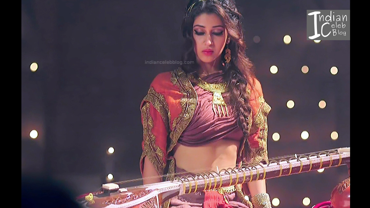 Sonarika Bhadoria_Hindi TV Actress_7_Hot TV Caps