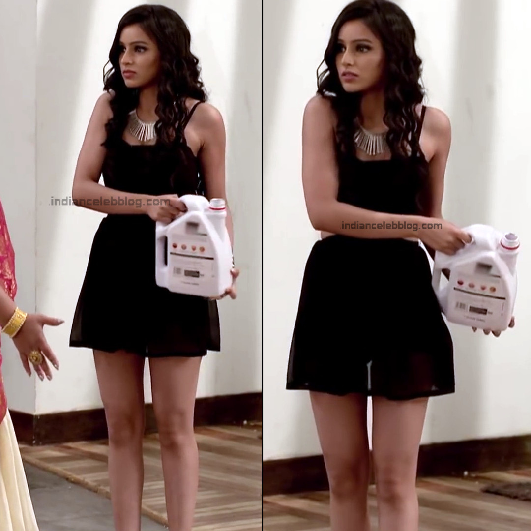 Ankitta Sharma_Hindi TV Actress YehVR-S1_1_hot pics