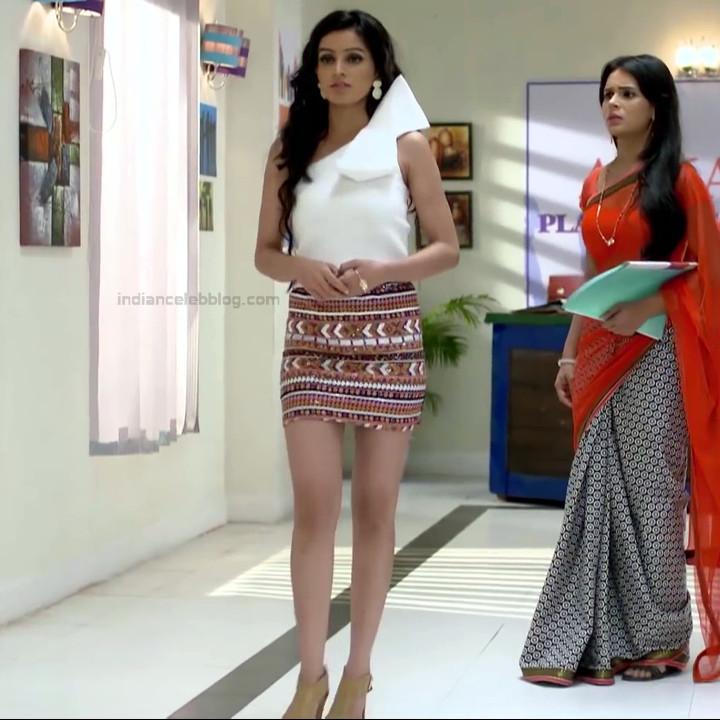 Ankitta Sharma_Hindi TV Actress YehVR-S1_6_hot pics