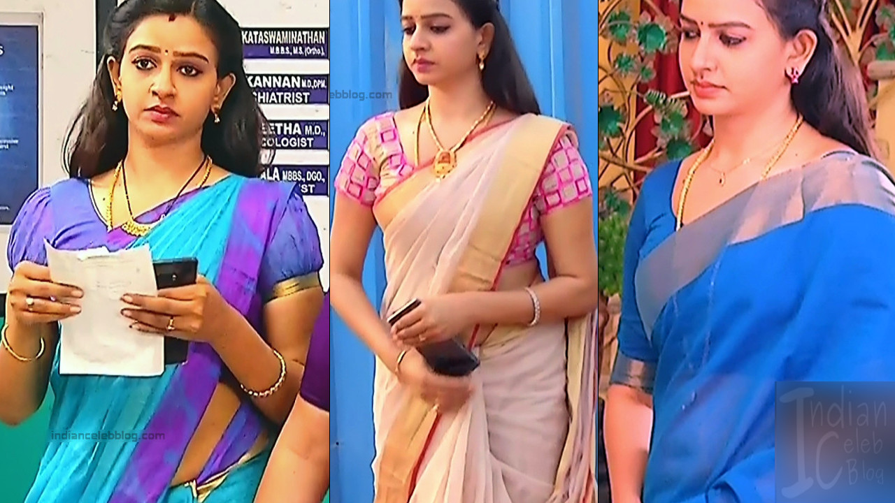 Divya_Tamil TV Actress SMG-S2_14_Thumb
