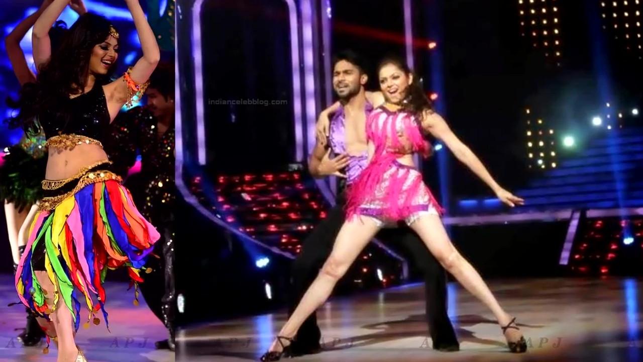 Drashti Dhami_Hindi TV Actress_Reality Dance_11_Hot Pics