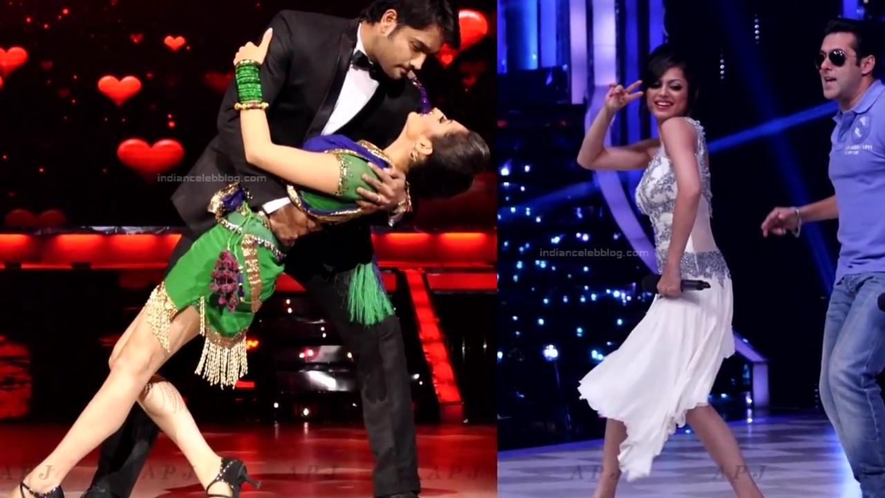 Drashti Dhami_Hindi TV Actress_Reality Dance_13_Hot Pics