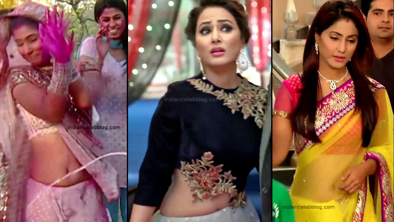 Hina Khan_Hindi TV Actress_14_Thumb