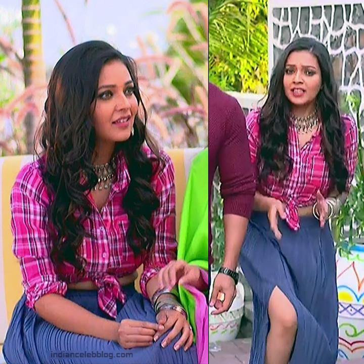 Mansi Srivastava_Hindi TV Actress IshqB S1_1_hot pics