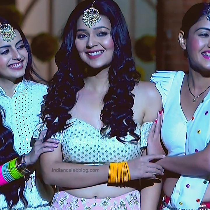 Mansi Srivastava_Hindi TV Actress IshqB S1_3_hot pics