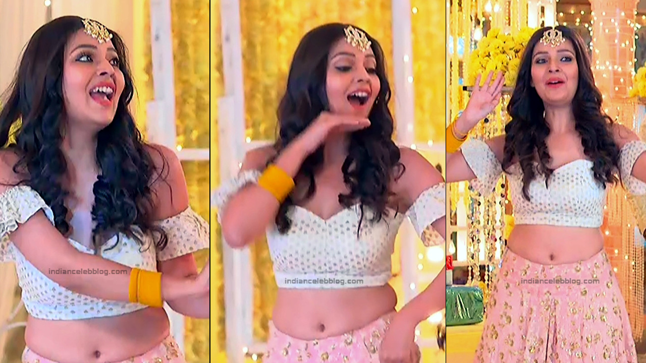 Mansi Srivastava_Hindi TV Actress IshqB S1_6_hot pics