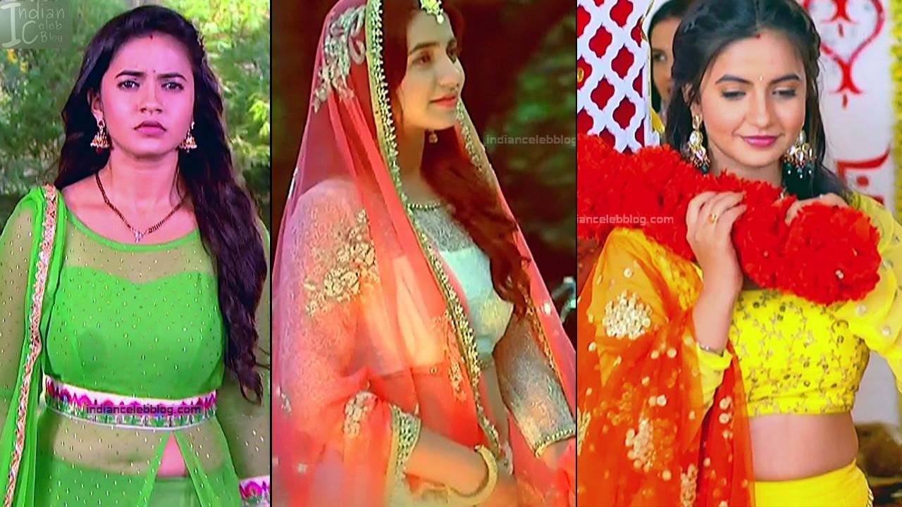 Meera Deosthale_Hindi TV Actress Udaan-S2_20_Thumb