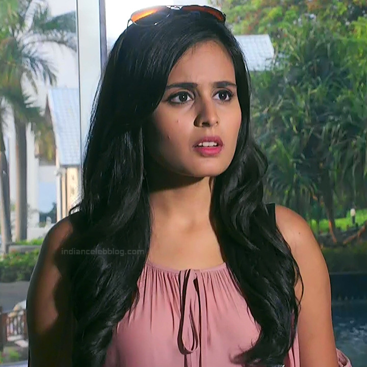 Rhea Sharma_Hindi TV Actress TuSMP-S4_10_Hot Pics
