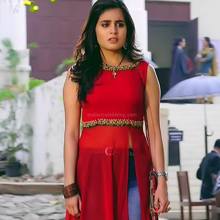 Rhea Sharma_Hindi TV Actress TuSMP-S4_11_Hot Pics