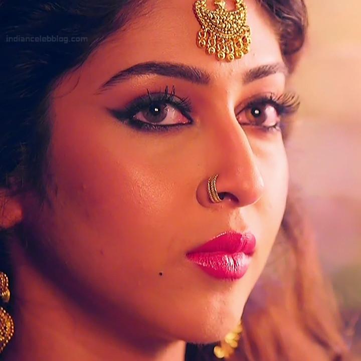 Sonarika Bhadoria_Hindi TV Actress PV-S2_2_Hot images