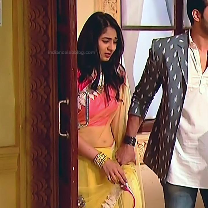 Vidhi Pandya_Hindi TV Actress Ud-S2_4_Hot saree pics