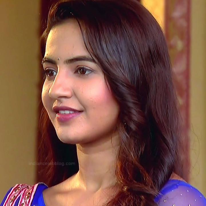 Meera Deosthale Hindi TV actresss Udaan S3 13 hot lehenga pics