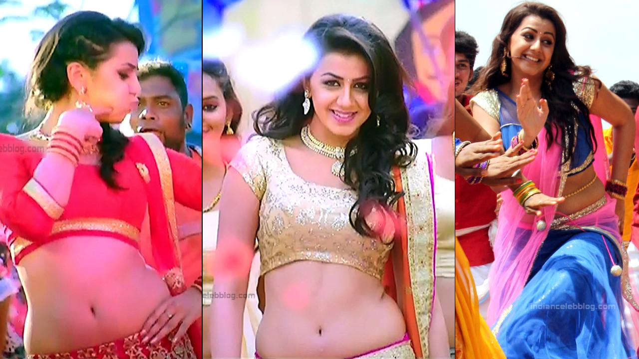 Nikki Galrani Tamil Actress Velainu kalakalappu movie stills S1 19 Thumb