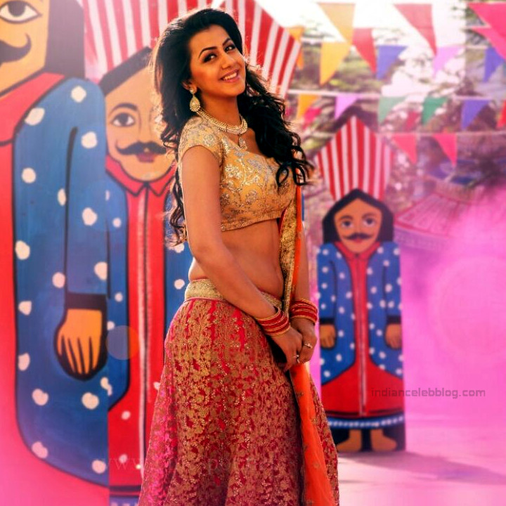 Nikki Galrani Tamil Actress Velainu Vandhutta movie stills S1 16