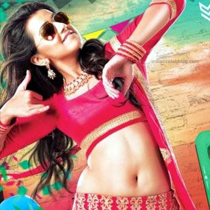 Nikki Galrani Tamil Actress Velainu Vandhutta movie stills S1 19