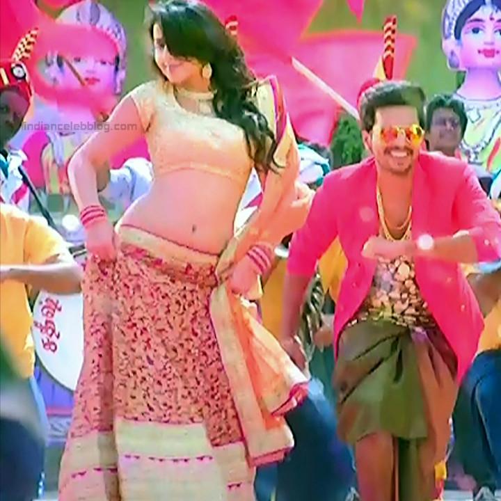 Nikki Galrani Tamil Actress Velainu Vandhutta movie stills S1 4