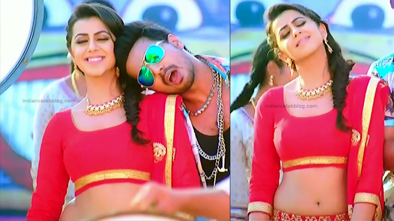 Nikki Galrani Tamil Actress Velainu Vandhutta movie stills S1 8
