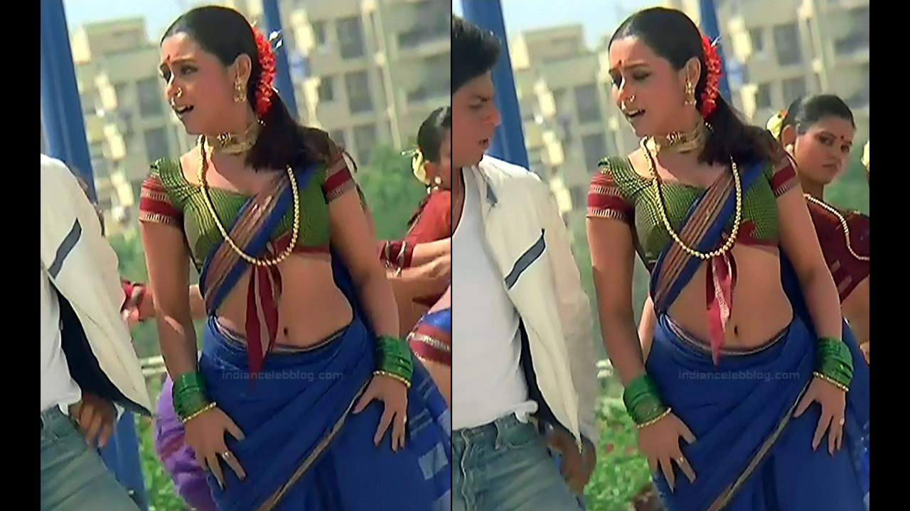 Rani Mukherji hot movie stills Chalte chalte S2-1 3